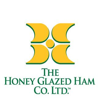 The Honey Glazed Ham Co. Ltd.